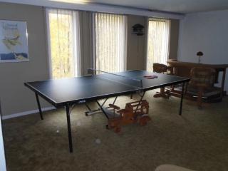 Moose Lodge (SN3) - Killington vacation rentals