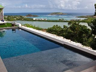 Villa Nilmath - Saint Barts - Saint Barthelemy vacation rentals
