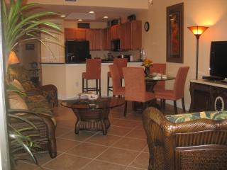 New & Gorgeous 2 Bedroom/2 Bath Condo In Fort Meyers For Rent - Fort Myers vacation rentals