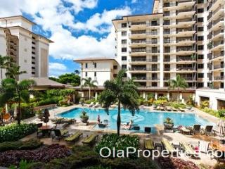 Beach Villas OT-224 - Kapolei vacation rentals