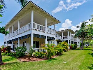 The Coconut Plantation 1078-3 - Ko Olina Beach vacation rentals