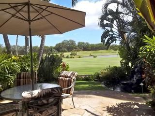 Fairways 22H - Kapolei vacation rentals