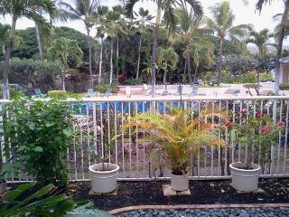 Fairways 29G - Kapolei vacation rentals