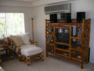 Fairways 33B - Kapolei vacation rentals