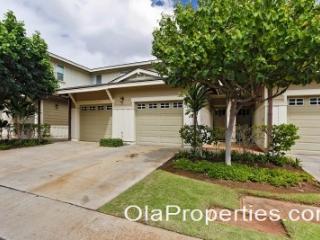 Hillside Villas 1522-4 - Ko Olina Beach vacation rentals