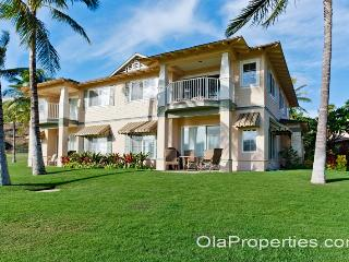 Kai Lani 24A - Oahu vacation rentals