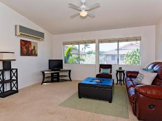 Fairways 13A - Oahu vacation rentals