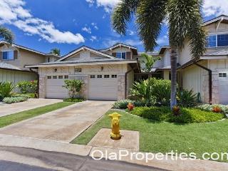 Ko Olina Kai 1031D - Oahu vacation rentals