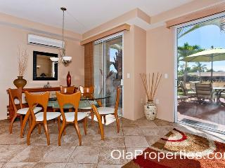 Fairways 23H - Oahu vacation rentals