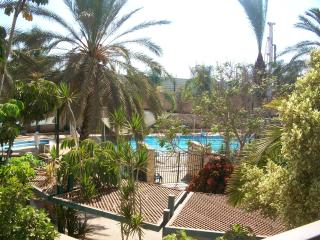 2 BR Modern Apt  with Balcony,Pool &Gym:W. Raanana - Ra'anana vacation rentals