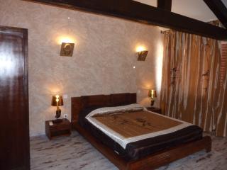 GITE Domaine de la Tannerie - Prades vacation rentals