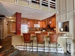 Powder Ridge - Breckenridge vacation rentals