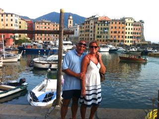 B&B SoleMare - Vernazza vacation rentals