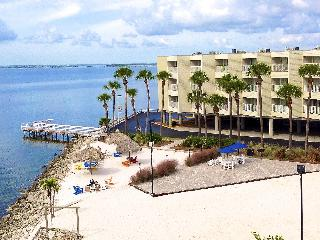 Mins to Airport-Downtown-Busch Gardens-Clearwater! - Tampa vacation rentals