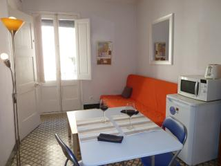 Old Town Nest - Girona vacation rentals