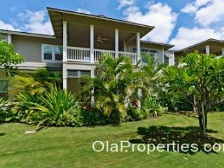 The Coconut Plantation 1208-2 - Ko Olina Beach vacation rentals