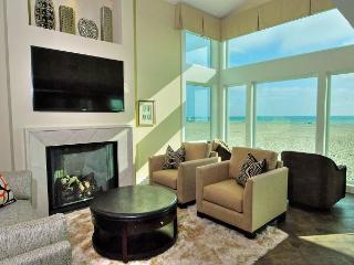3941 O ~ Bella Vista @ Hollywood Beach~ Oceanfront - Ojai vacation rentals