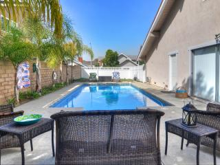 Casa Melinda**Amazing Game Room!**Better Than Ever - Anaheim vacation rentals