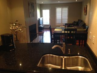 LOCATION LOCATION LOCATION!!! LUXURY LIVING IN OLD TOWN/MCCORMICK RANCH AREA , - Scottsdale vacation rentals