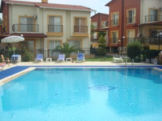 Fabulous villa mountain & sea views  1A walnut gro - Aydin Province vacation rentals