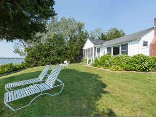 Dreamy Beachfront Cottage - Westhampton Beach vacation rentals