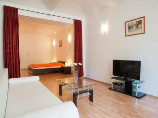 1 BDR APARTMENT OLD TOWN SQUARE - Czech Republic vacation rentals