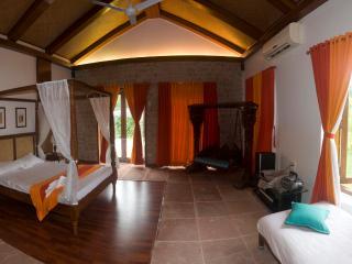 Nine Palms, Alibaug - Raigad vacation rentals