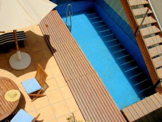 Beautiful Villa Carmen, private pool, near beach! - Costa Calma vacation rentals