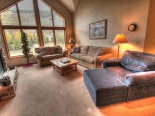 Gateway 5038           - River Run - Keystone vacation rentals
