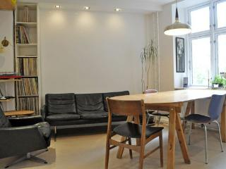 Close To Tivoli - Close To Main Train Station - 446 - Copenhagen vacation rentals