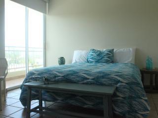 Hermosa Villa, Penthouse a Shacks/Jobos Beach - Isabela vacation rentals