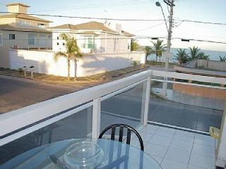 Apto Quarto e Sala em Interlagos - State of Espirito Santo vacation rentals