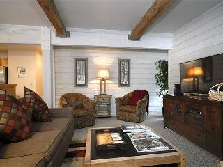 SNOWMASS MOUNTAIN H-3 - Snowmass Village vacation rentals