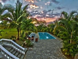 Villa Bethney - Sosua vacation rentals