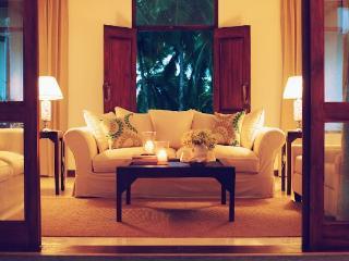 Ranna House - Sri Lanka vacation rentals