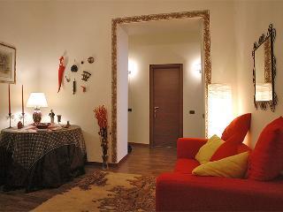 B&b Napolibed - Naples vacation rentals