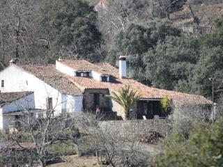 Casa Rural en  Sierra de Aracena y Picos de Aroche - Sierra de Aracena and Picos de Aroche Natural Park vacation rentals