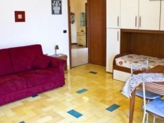2 bedroom - Home holidays I7PINI Apt. PIO - Torre Del Greco - rentals