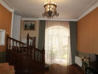 One-bedroom apartment in the centre of the city - Odessa vacation rentals