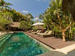 Paradise 1700m2 Garden &15x4 Pool & 3Br UMALAS - Seminyak vacation rentals