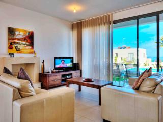 Chryshocou Bay Villa 09 - Latchi vacation rentals