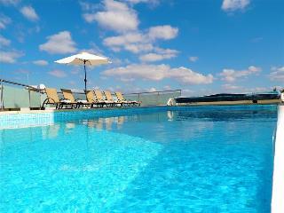 Chryshocou Bay Villa 19 - Latchi vacation rentals