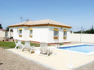 de la Frontera - Cadiz vacation rentals