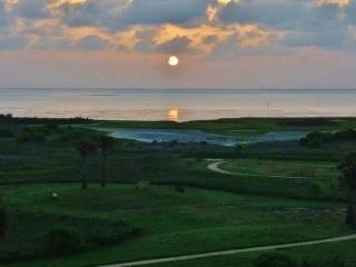 Sand N Sunsets @ Pointe West Resort - Freeport vacation rentals