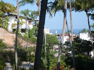 Vallarta Bayview Condo - Puerto Vallarta vacation rentals