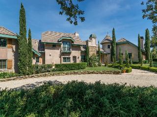 Starfire Vineyards - Santa Ynez vacation rentals