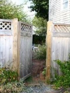 6 Lewis Road 118551 - Image 1 - East Orleans - rentals