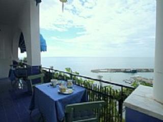 Casa Nina - Cava De' Tirreni vacation rentals