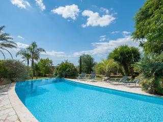 Villa Sahin - Menfi vacation rentals