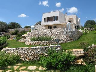 Villa Sogno - Castro vacation rentals
